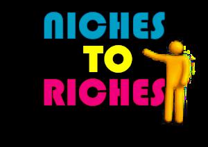 Niches To Riches
